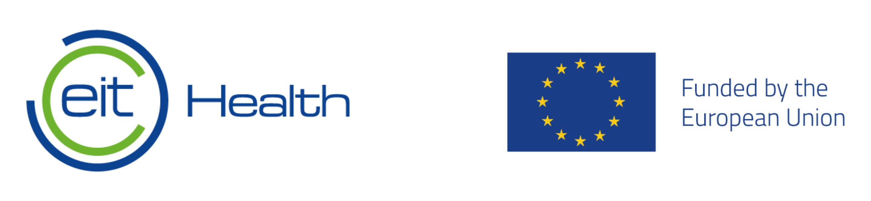 Logo_Eit-Health