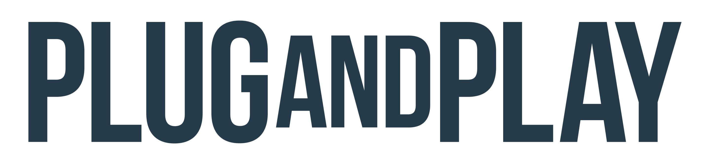 Logo_Plug-and-Play