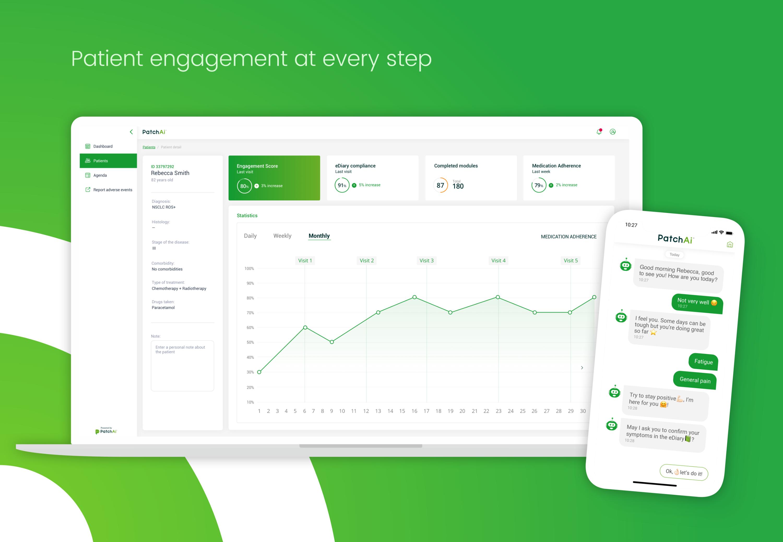 PR-PatchAi-EN-web dash+empathic-chat-no logo- green