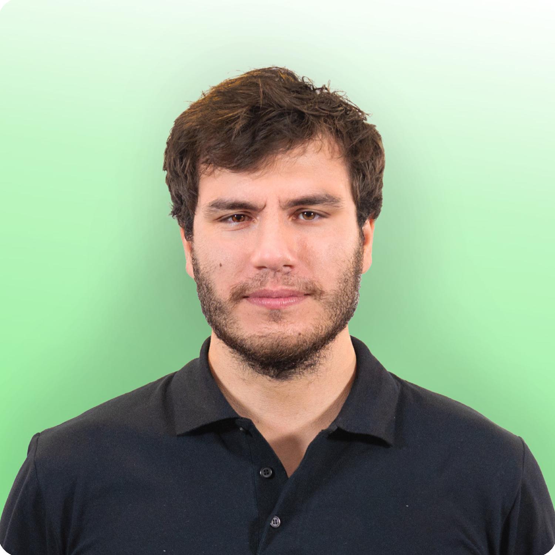 Patchai_Team-Filip-Ivancic