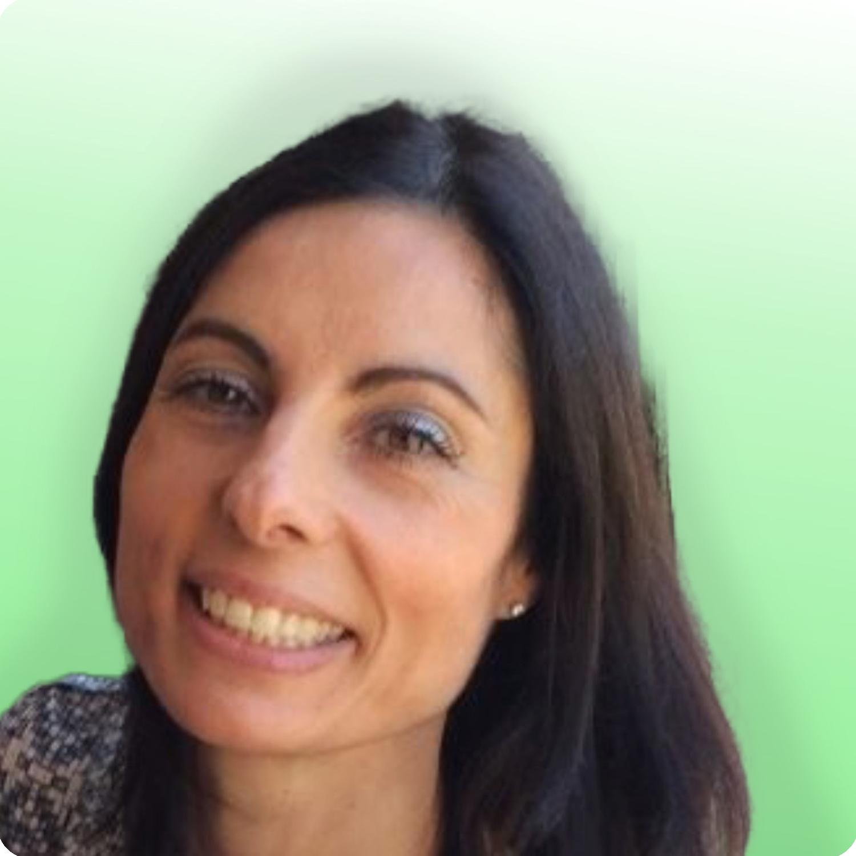 Patchai_Team-Michela-Casaldi