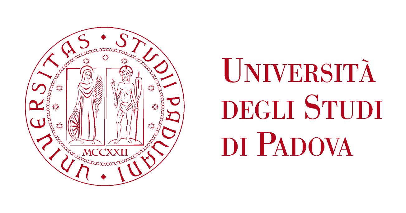unipadova logo
